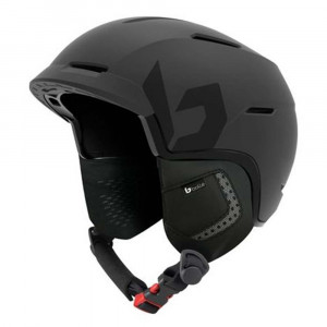 Motive Full Casque Ski Adulte