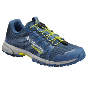 Moutain Mascochist Chaussure Homme