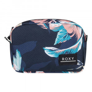 Mrng Vibes Trousse Toilette Femme
