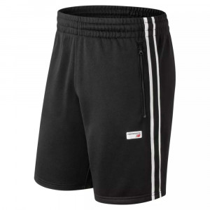 Ms91558 Athletics Track Short Homme