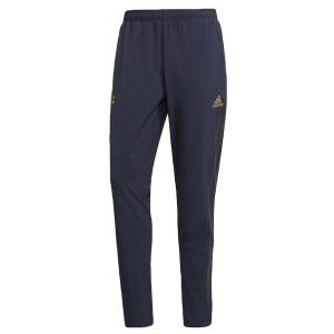 Mufc Eu Tr Pnt Pantalon De Jogging Homme