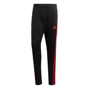 Mufc Tr Pnt Pantalon Jogging Homme
