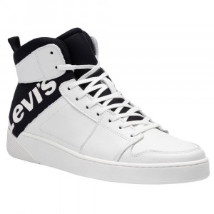 Mullet Bsk Chaussure Homme
