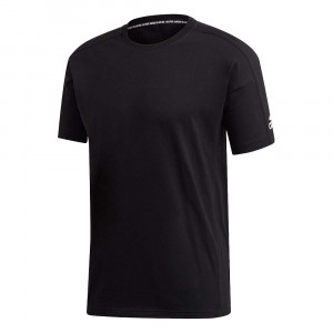 Must Haves Plain T-Shirt Mc Homme