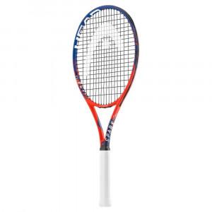 Mx Spark Pro Raquette Tennis Adulte
