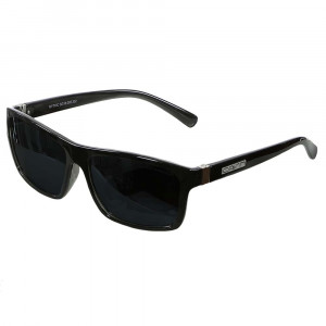Mythic Lunettes Soleil Homme