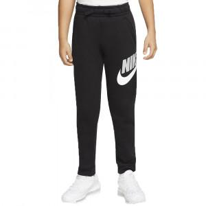 N Nsw Club + Hbr Pantalon Jogging Garçon