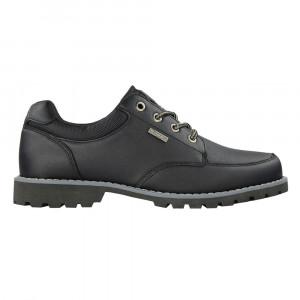 Nagoa Chaussure Homme