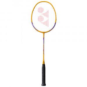 Nanoray Dynamic Gravity Raquette Badminton