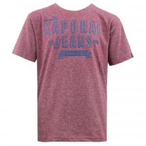 Napy T-Shirt Mc Garcon