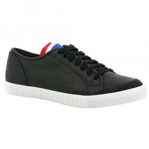 National Premium Chaussure Homme