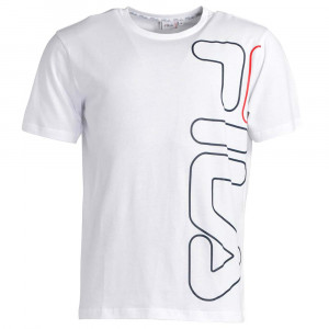 Naude T-Shirt Mc Homme
