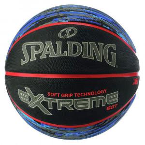 Nba Extreme Sgt Ballon Basket