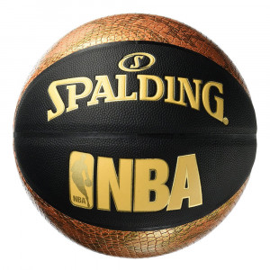 Nba Snake Ballon Basket