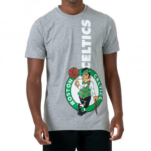 Nba Team T-Shirt Mc Homme