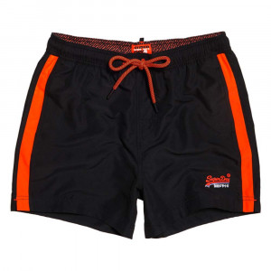 Neach Volley Swim Short De Bain Homme
