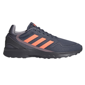 Nebzed Chaussure Homme