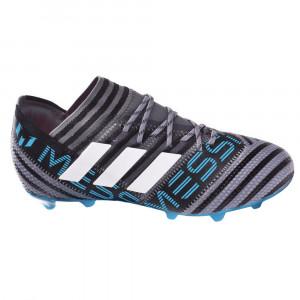Nemeziz Messi 17.1 Chaussure Garçon