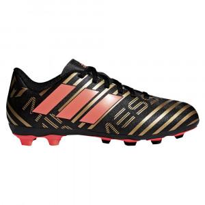 Nemeziz Messi 17.4 Chaussure Foot Enfant