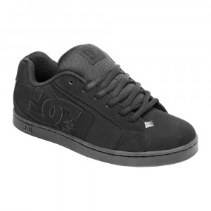Net Chaussure  Homme