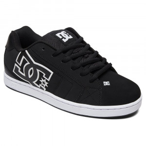 Net Chaussures Homme