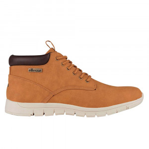 New Andy Chaussure Homme