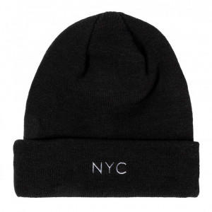 New Era Nyc Bonnet Homme