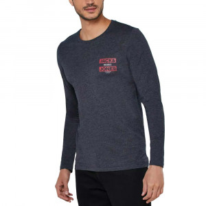 New Gerard T-Shirt Ml Homme