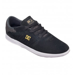 New Jack Chaussure Homme