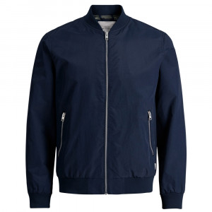 New Pacific Bomber Homme
