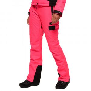 New Snow Pantalon Ski Femme