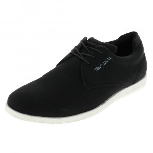 New Tundra Chaussure Homme