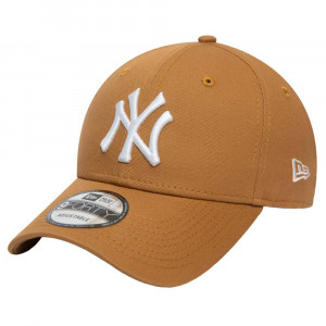 New York Yankees Casquette Adulte