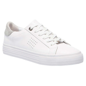 Newhall Chaussure Femme