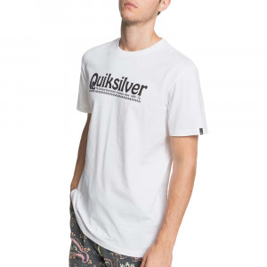 Newslang T-Shirt Mc Homme