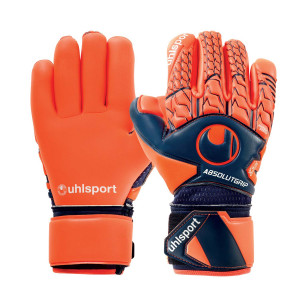 Next Level Absolutgrip Finger Surround Gants De Gardien Adulte