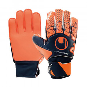 Next Level Soft Sf Gants De Gardien Enfant