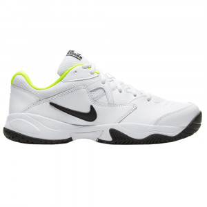 Nike Court Lite 2 Chaussure Homme