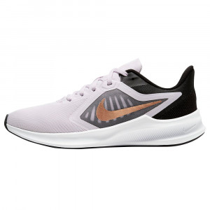 Nike Downshifter 10 Chaussure Femme