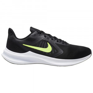 Nike Downshifter 10 M Chaussure Homme