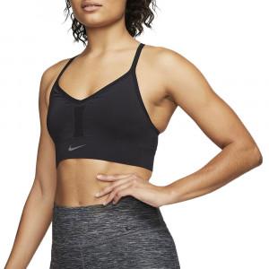 Nike Indy Brassière Femme
