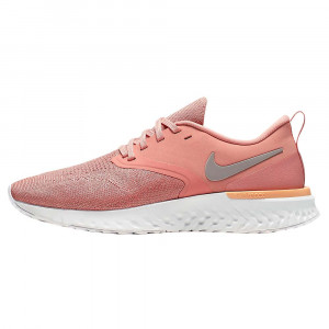 Nike Odyssey Chaussure Femme