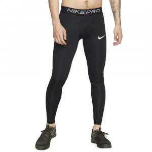 Nike Pro Collant Homme