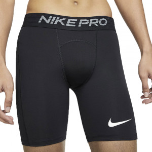 Nike Pro Cuissard Homme