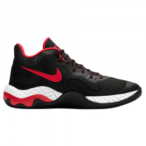 Nike Renew Elevate Chaussure Homme