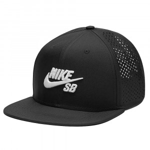 Nike Sb Casquette Homme