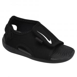 Nike Sunray Adjust 5 V2 Sandale Bébé