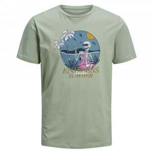 Niket T-Shirt Mc Homme