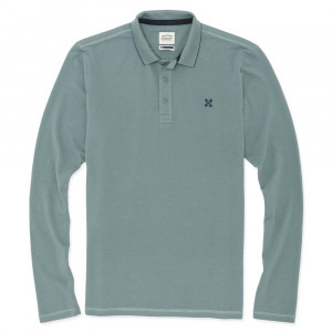Niros Polo Ml Homme