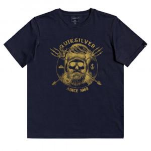 No Anglel T-Shirt Mc Garçon
